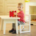 «Развитие ивоспитание ребёнка от1до3лет». Начало 19 октября