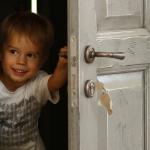 С чего начинать воспитание по Монтессори с детьми старше 3 лет
