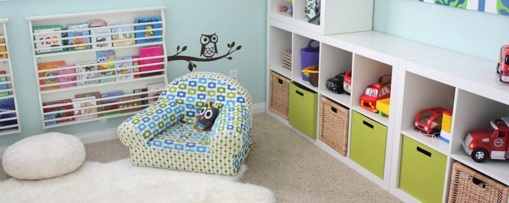 surprise-playroom-furniture-ideas-kids-designs-playrooms