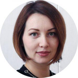 AnastasiyaKomissarenko