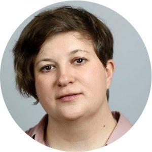 AnnaFedosova