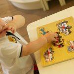 Как правильно хвалить и поощрять детей