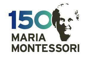 150 лет Марии Монтессори