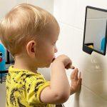 10 советов, которые помогут научить детей чистить зубы