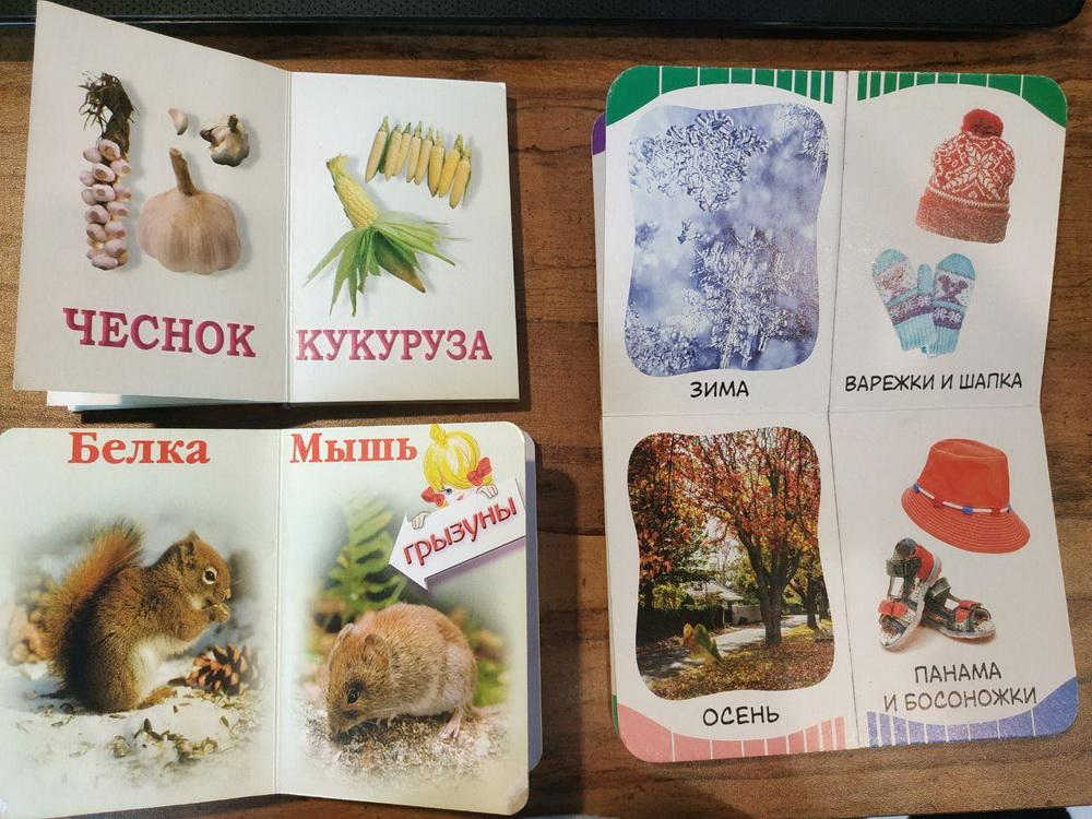 Детские книги, которые помогают развивать речь