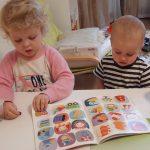 Как справиться с двумя маленькими детьми: история Марины