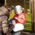 100 альтернативных вопросов ребёнку, которые уменьшат протесты