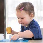 Как впитывающий разум помогает ребёнку гармонично развиваться