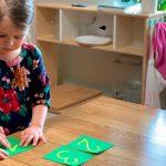 «Оказалось, мой ребёнок умеет заниматься самостоятельно с одной игрушкой 35 минут»