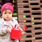 Как понять причины детских истерик и предотвратить новые