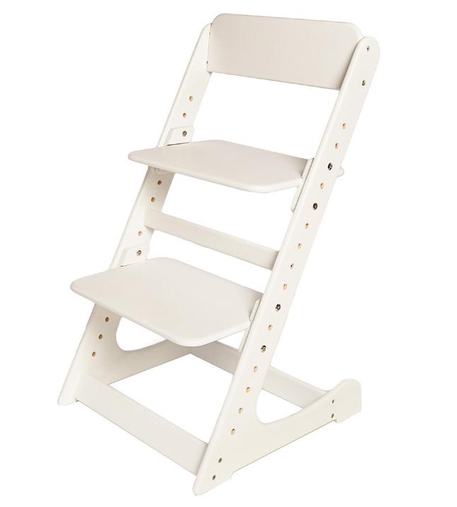 Screenshot_2021-06-02 Мебель для детской комнаты