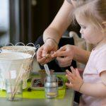 10 ошибок, которые мешают ребёнку принимать и соблюдать правила
