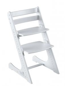 стул с громоздкими узлами