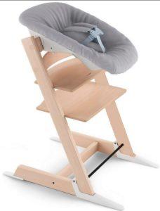 стул и аксессуар