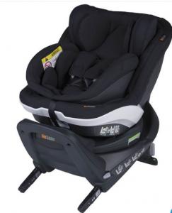 кресло для автомобиля малышу